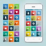 Android-Features, die das iPhone besser machen würden