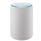 Amazon Echo: Die Lieblings-Skills der Redaktion