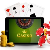 Google Play Apps: TOP Casino Spiele Apps 2019