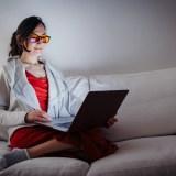 Blaulichtfilter-Brillen: Für wen eignen sie sich und welche Vorteile bringen sie?