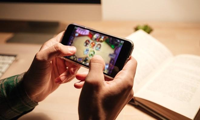 apps mit denen man geld verdienen kann ios wie funktioniert eine option
