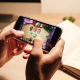 Apps und Spiele, mit denen Sie echtes Geld verdienen können!