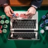 Online Casino für 10 Euro