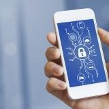 7 Tipps: Was ihr tun könnt, damit Apps nicht eure Daten stehlen