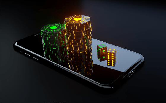Wie man kostenlose Glücksspiele auf Android spielt