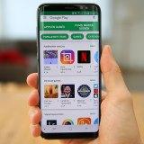 Zu welchen Genres gehören die besten Android-Spiele in Deutschland 2019?