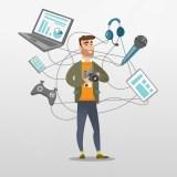 Smarte Gadgets die Sie via Alexa steuern können