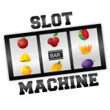 Die besten Slot-Spiele für unterwegs