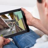Die wichtigsten Features bei einem Gaming-Tablet