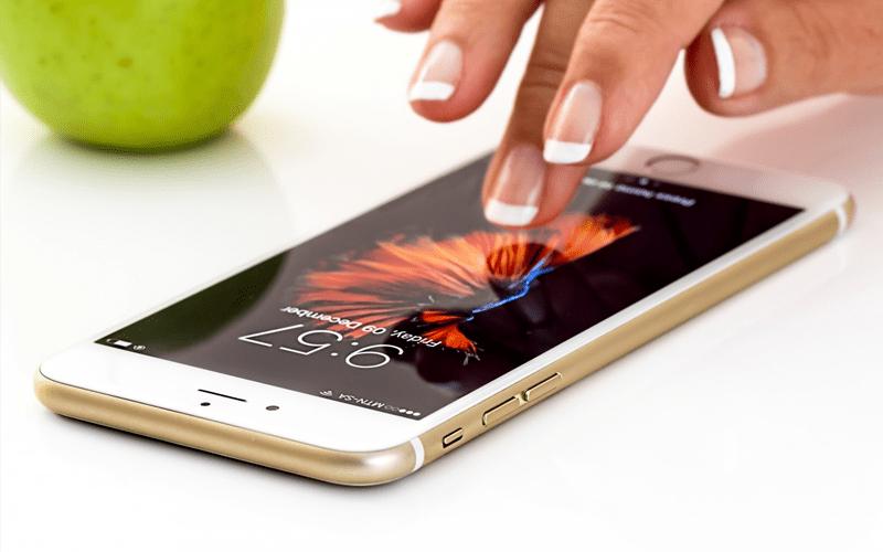 Ist die Zukunft des Smartphones in Gefahr?