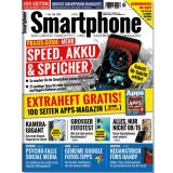 Smartphone Magazin Februar – März 2020 (1/2020)