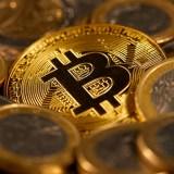 Mithilfe dieser Software gelingt der Einstieg in den Bitcoin-Handel