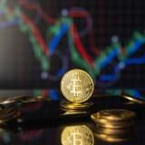 Mit dieser Software können Sie ohne Vorkenntnisse mit Bitcoins handeln