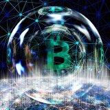 Über 10 Jahre nach der Veröffentlichung – was wurde aus Bitcoin?