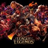 Spielgiganten auf dem Smartphone: League of Legends wird mobil