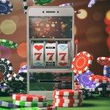 Willkommensgesten im Casino – Wie kommt man an neue Kunden?