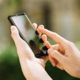 Die besten Android Slot Apps