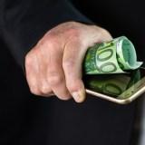 Mobile Banking: Überragende Vorteile von Banking Apps und wichtige Sicherheitshinweise