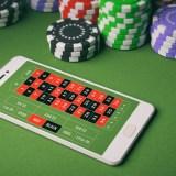 Einzigartige Apps für Casinos
