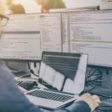 Internationalisierungsstrategien und Markterweiterung für App-Programmierer