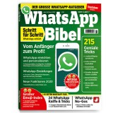 WhatsApp Bibel Jun/Jul/Aug 20