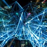 NAS Server – Ideal für Heimnetzwerke und Büros