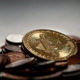 Warum glauben, dass Bitcoin das Geld der Zukunft ist