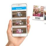 Appdrucken – Fotobuch aus dem Smartphone