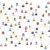 Warum ist Social Media nicht mehr wegzudenken?