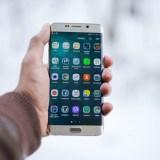 Apps, die jeder auf seinem Handy haben sollte