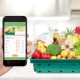 Lebensmittel-Apps: Deinstalliere alle Apps! Sie brauchen nur diese !