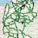 Deutsche Telekom hat das beste Netz in Deutschland