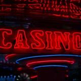 Seriöse Online Casinos: Welche Apps lohnen sich?
