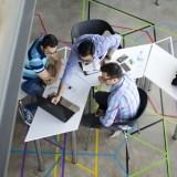 FinTech Startups verändern den Banken- und Finanzsektor