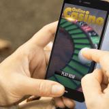 Online Casino vs. Spielotheken: Unterschiede, Vor- und Nachteile der Spielstätten