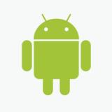 Tipps für Android-Profis: Google Suche-Widget installieren