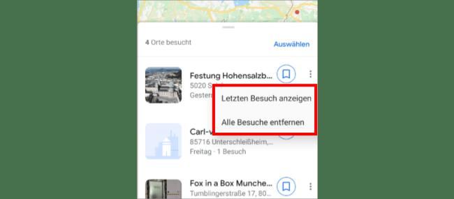 Tipps_Besuchte Orte anzeigen_3