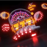 Warum Casino Betreiber eine Online Glücksspiellizenz beantragen müssen