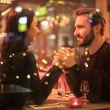Wenn Liebe auf Technik trifft – Wie sich die Dating-Industrie mit dem Einsatz von Software verändert hat