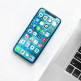Grafik und Smartphones – Die Entwicklung eines neuen Marktes