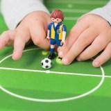 Die beste Sportwetten App finden