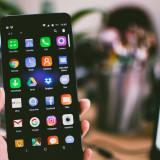 Diese genialen Features von Android sollten Sie kennen!