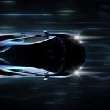 Huawei auf Abwegen: Elektroauto offenbar  in Planung