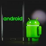 Positive Veränderungen mit Android 11