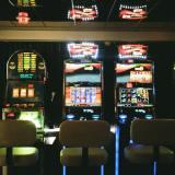 Spielspaß in Casinos ohne deutsche Lizenz