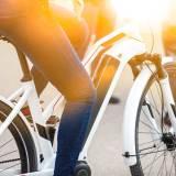 Die besten Apps für Fahrräder und E-Bikes