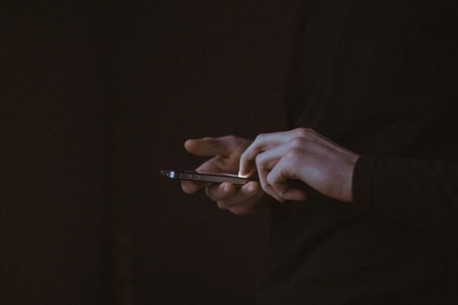 Buran Casino Login mit dem iPhone – Warum das Smartphone perfekt für Glücksspiel geeignet ist