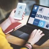 Tipps für mehr Datenschutz