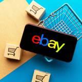 Die eBay-App im Detail