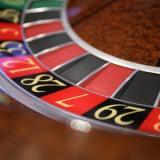 Was ist Roulette und werden solche Spiele auch im Wunderino Casino angeboten?